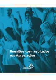 reunioes com resultados nas associacoes