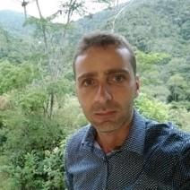 André Cribari