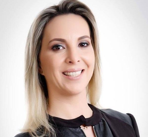 Cristhine Samorini