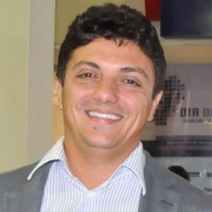 Giuliano Souza Rogerio de Castro