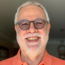 Lino Geraldo Resende