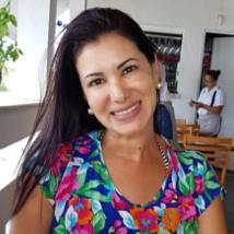 Lorena Sathler