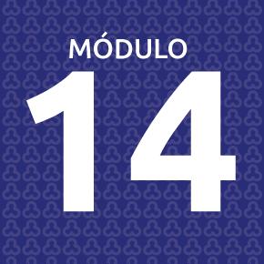 modulo 14