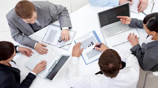 reuniões com resultados nas associações
