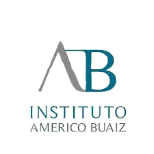 instituto americo buaiz